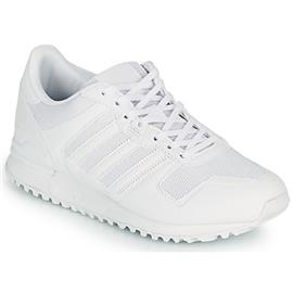 Lage Sneakers adidas ZX 700