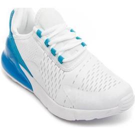 Lage Sneakers Montevita 68348