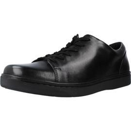Lage Sneakers Clarks KITNA LO
