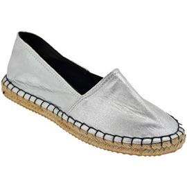 Espadrilles Only -
