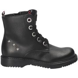 Laarzen Tommy Hilfiger T4A5-30068-0289