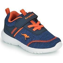 Lage Sneakers Kangaroos KY-CHUMMY EV