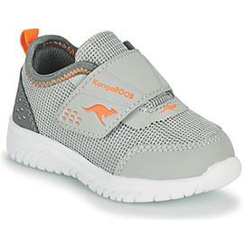 Lage Sneakers Kangaroos KI-DINKY V