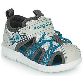 Sandalen Kangaroos K-DROLL EV