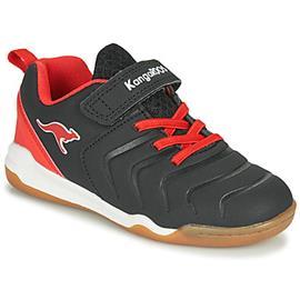 Lage Sneakers Kangaroos SPEED COMB EV
