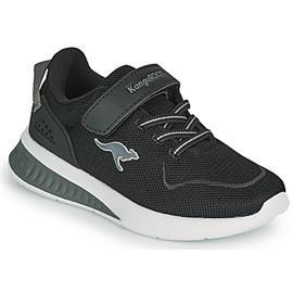 Lage Sneakers Kangaroos KL-BARE EV
