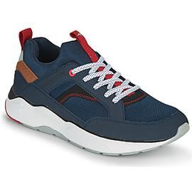 Lage Sneakers Kangaroos KO-SMART