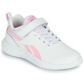 Lage Sneakers Reebok Classic RUSH RUNNER