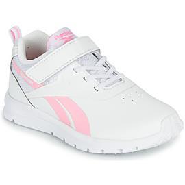 Lage Sneakers Reebok Classic REEBOK RUSH RUNNER 3.0 SYN ALT