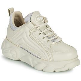 Lage Sneakers Buffalo CORIN