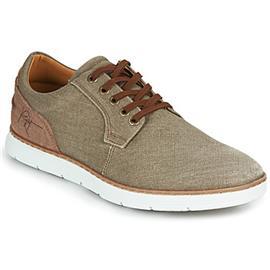 Lage Sneakers Bullboxer 628K20582AT858