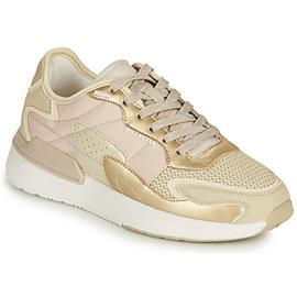 Lage Sneakers Bullboxer 263000F5S