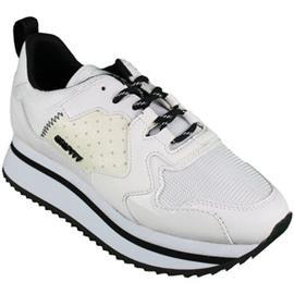 Lage Sneakers Cruyff blaze cc8301203510