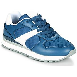 Lage Sneakers Esprit AMBRO