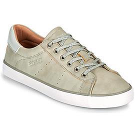 Lage Sneakers Esprit MIANA