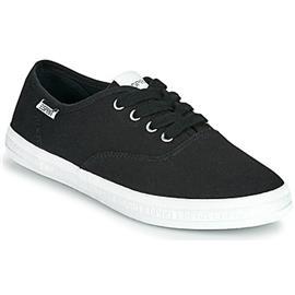 Lage Sneakers Esprit NITA