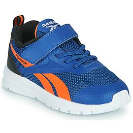 Lage Sneakers Reebok Sport RUSH RUNNER