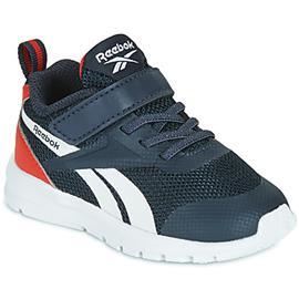 Lage Sneakers Reebok Sport REEBOK RUSH RUNNER 3.0 ALT
