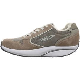 Lage Sneakers Mbt 1997 KLASSIEKE SCHOENEN VOOR VROUWEN