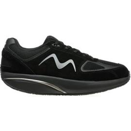Lage Sneakers Mbt HEREN SCHOENEN 2012 M