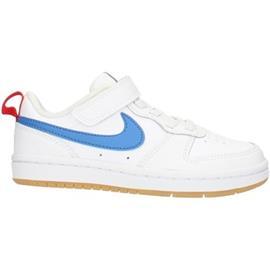 Lage Sneakers Nike BQ5451