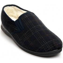 Pantoffels Northome 68492