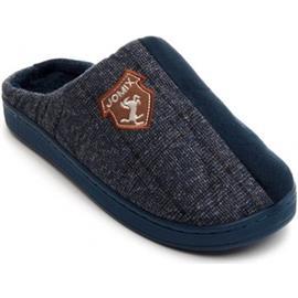 Pantoffels Northome 68496
