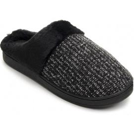 Pantoffels Northome 68500