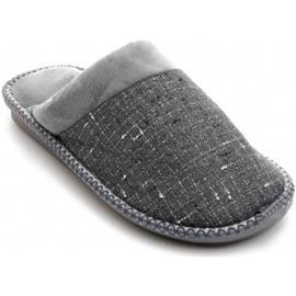 Pantoffels Northome 68501