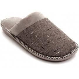 Pantoffels Northome 68504