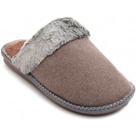 Pantoffels Jomix 68506