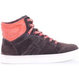 Hoge Sneakers Hogan HXC14107282MU0