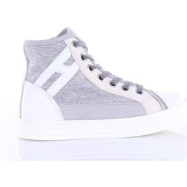 Hoge Sneakers Hogan HXC1410I0505Y6
