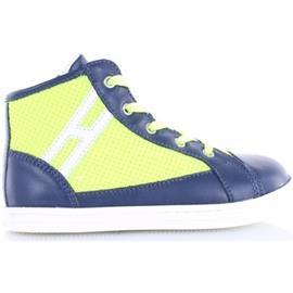 Hoge Sneakers Hogan HXT1410I390D5G