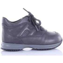Hoge Sneakers Hogan HXT09200010CE7