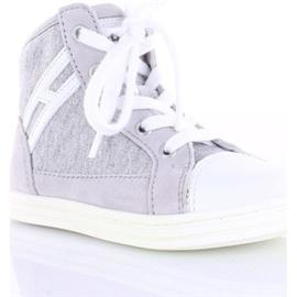 Hoge Sneakers Hogan HXT1410A6405Y6