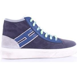 Hoge Sneakers Hogan HXC3400K370HB9
