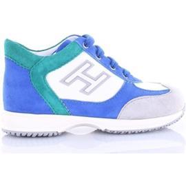 Hoge Sneakers Hogan HXT092032428FJ