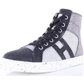 Hoge Sneakers Hogan HXC1410P990TWI