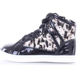 Hoge Sneakers Hogan HXT1410I3919NC