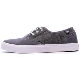 Lage Sneakers Quiksilver -