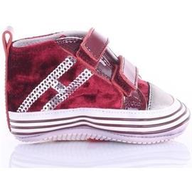 Lage Sneakers Hogan HXB0570L28079G