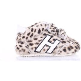 Lage Sneakers Hogan HXB057017409MY