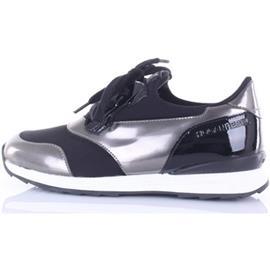 Lage Sneakers Hogan HXC2610W270EO8
