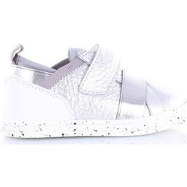 Lage Sneakers Hogan HXT1410X920G90