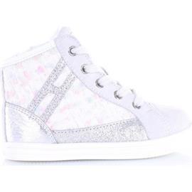Hoge Sneakers Hogan HXT1410I390FVE