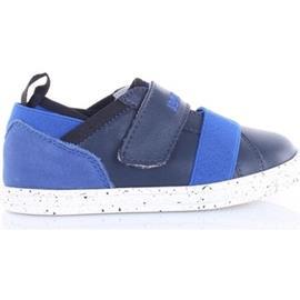 Lage Sneakers Hogan HXT1410X920G8Z