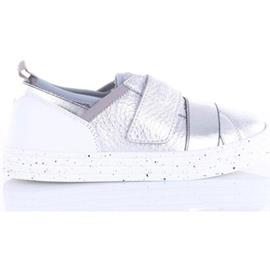Lage Sneakers Hogan HXC1410X920G90