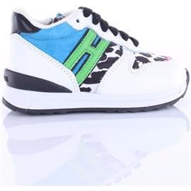 Hoge Sneakers Hogan HXT2610Q900D7Q