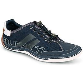 Lage Sneakers Bugatti CANARIO